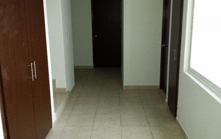 Foto de casa en renta en, banus, culiacán, sinaloa, 1263911 no 17