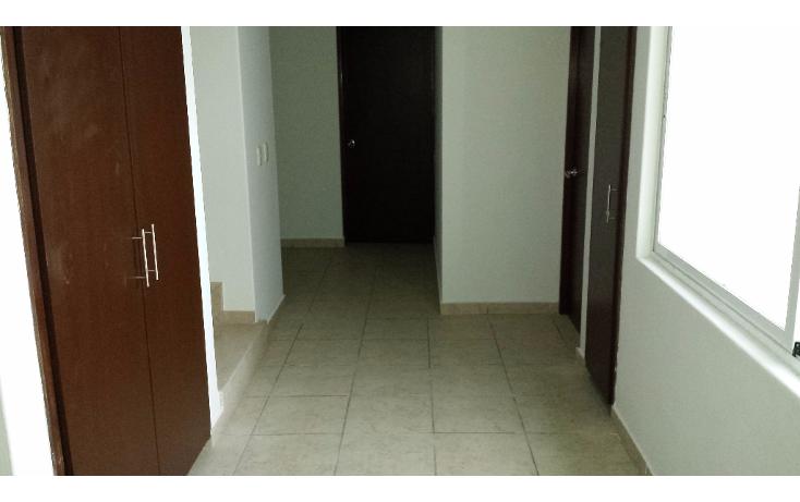 Foto de casa en renta en  , banus, culiac?n, sinaloa, 1263911 No. 17
