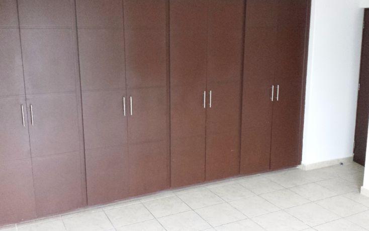 Foto de casa en renta en, banus, culiacán, sinaloa, 1263911 no 18