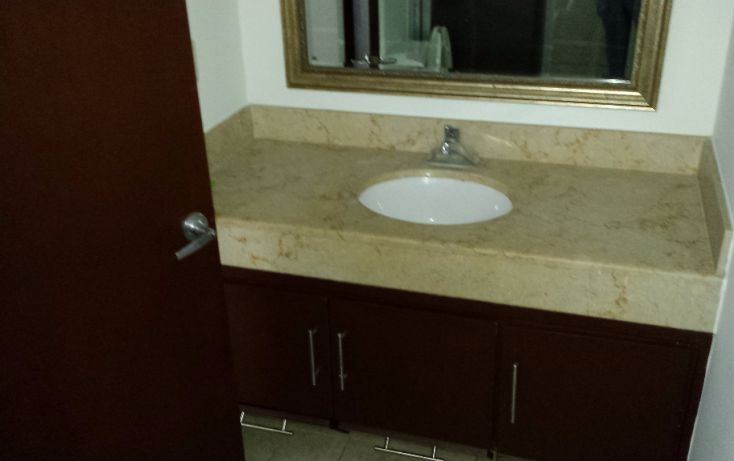 Foto de casa en renta en, banus, culiacán, sinaloa, 1263911 no 19