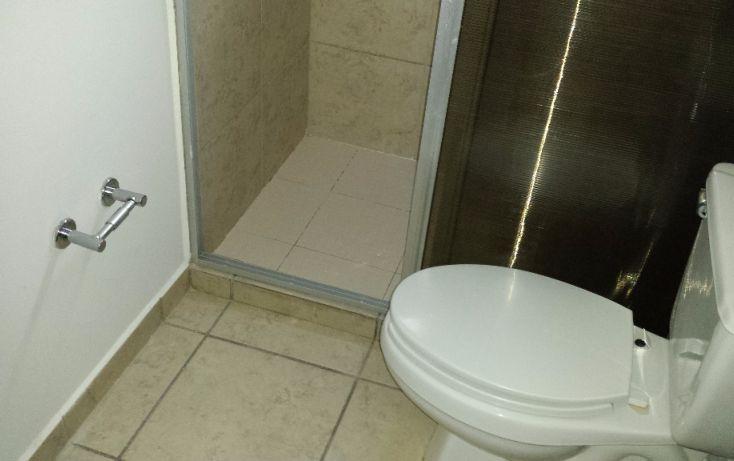 Foto de casa en renta en, banus, culiacán, sinaloa, 1263911 no 20