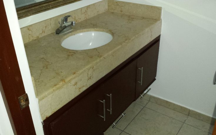 Foto de casa en renta en, banus, culiacán, sinaloa, 1263911 no 21