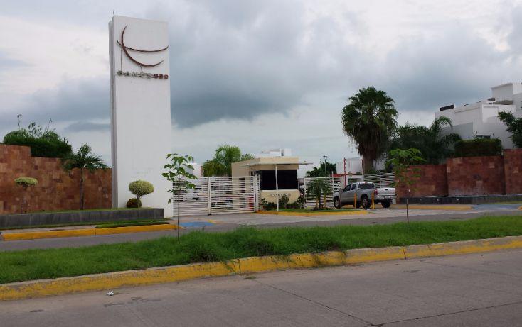 Foto de casa en renta en, banus, culiacán, sinaloa, 1263911 no 22