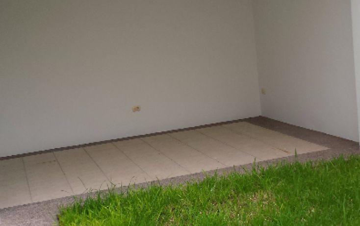 Foto de casa en renta en, banus, culiacán, sinaloa, 1263911 no 23