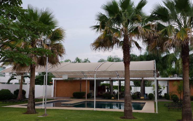 Foto de casa en renta en, banus, culiacán, sinaloa, 1263911 no 25