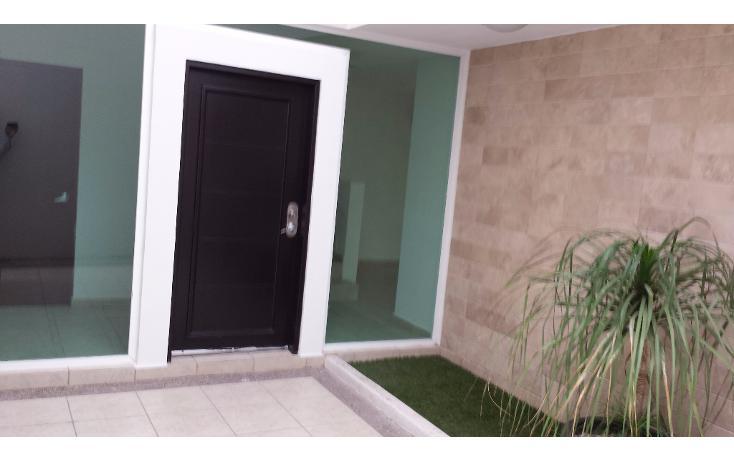 Foto de casa en renta en  , banus, culiacán, sinaloa, 1314583 No. 06