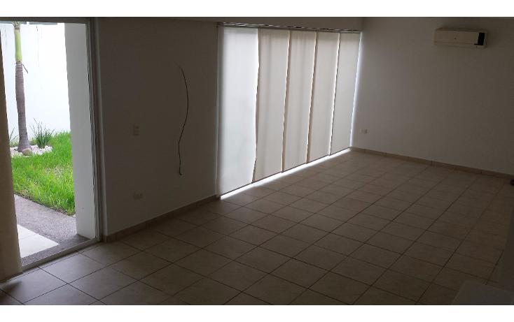 Foto de casa en renta en  , banus, culiacán, sinaloa, 1314583 No. 07