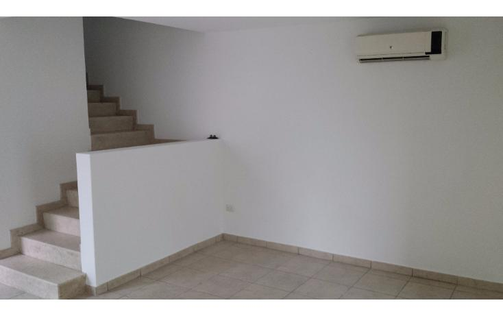 Foto de casa en renta en  , banus, culiacán, sinaloa, 1314583 No. 09