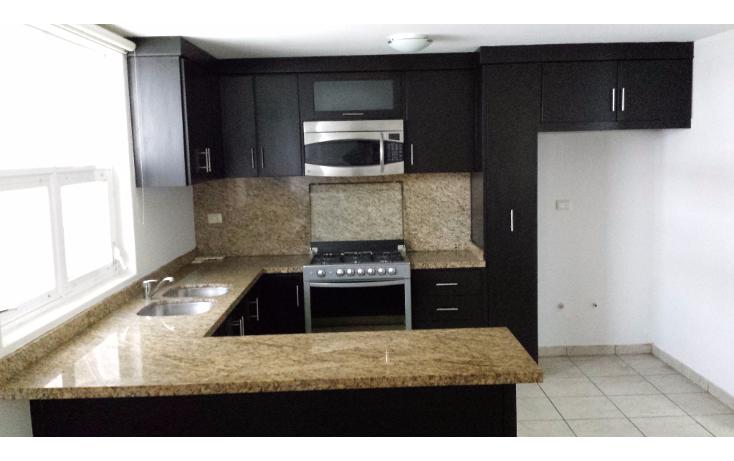 Foto de casa en renta en  , banus, culiacán, sinaloa, 1314583 No. 10