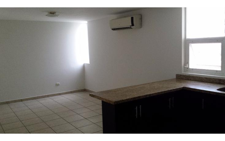 Foto de casa en renta en  , banus, culiacán, sinaloa, 1314583 No. 11
