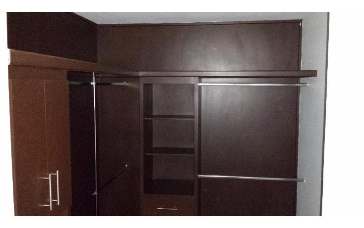 Foto de casa en renta en  , banus, culiacán, sinaloa, 1314583 No. 14