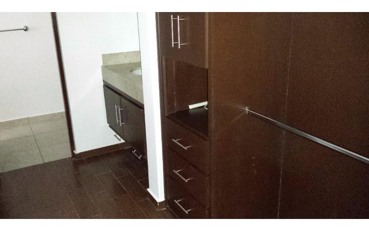 Foto de casa en renta en  , banus, culiacán, sinaloa, 1314583 No. 15