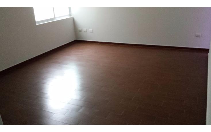 Foto de casa en renta en  , banus, culiacán, sinaloa, 1314583 No. 16