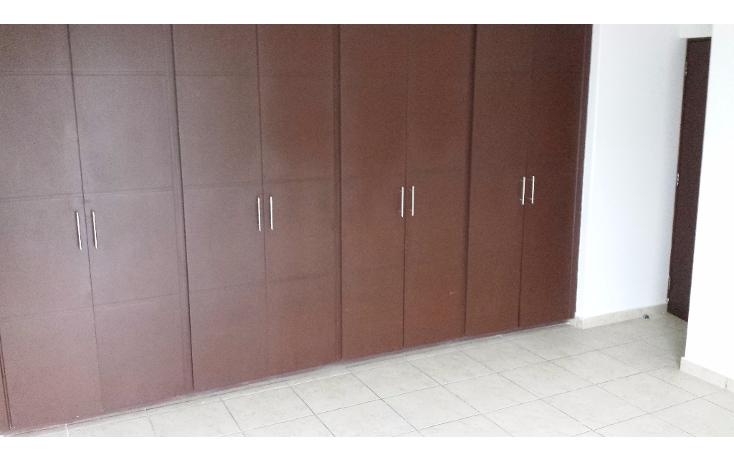 Foto de casa en renta en  , banus, culiacán, sinaloa, 1314583 No. 18