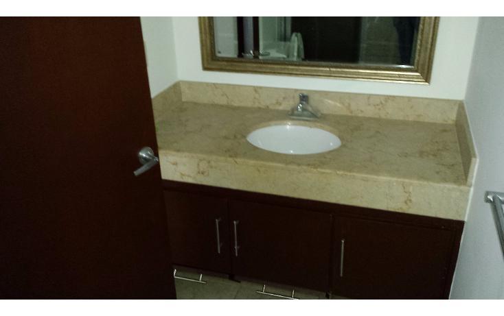 Foto de casa en renta en  , banus, culiacán, sinaloa, 1314583 No. 19