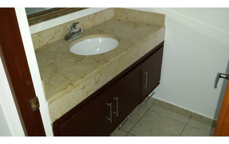 Foto de casa en renta en  , banus, culiacán, sinaloa, 1314583 No. 21