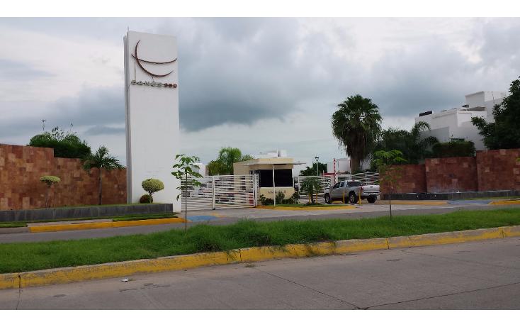 Foto de casa en renta en  , banus, culiacán, sinaloa, 1314583 No. 22