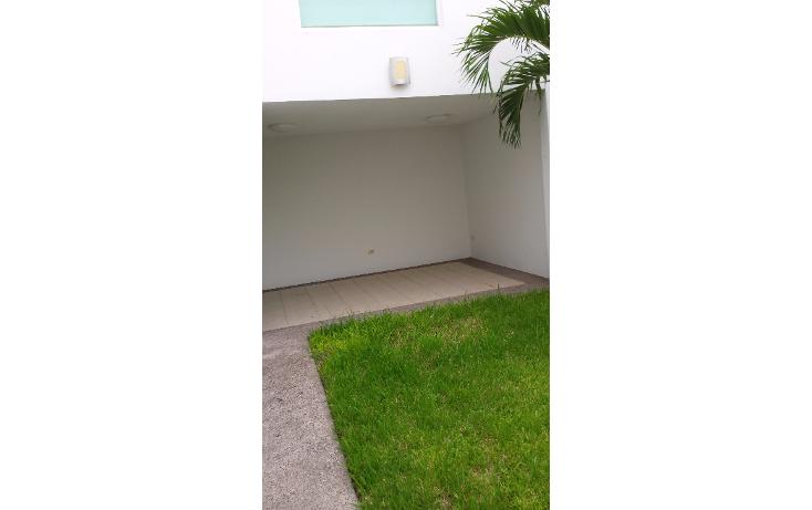 Foto de casa en renta en  , banus, culiacán, sinaloa, 1314583 No. 23