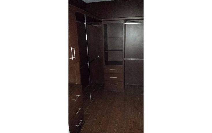 Foto de casa en renta en  , banus, culiacán, sinaloa, 1314583 No. 24