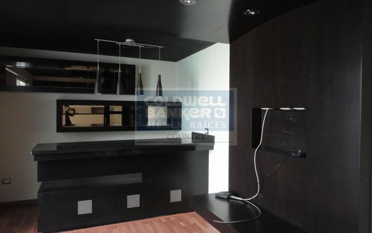 Foto de casa en venta en  , banus, culiacán, sinaloa, 1838542 No. 02