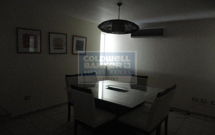 Foto de casa en venta en  , banus, culiacán, sinaloa, 1838542 No. 04