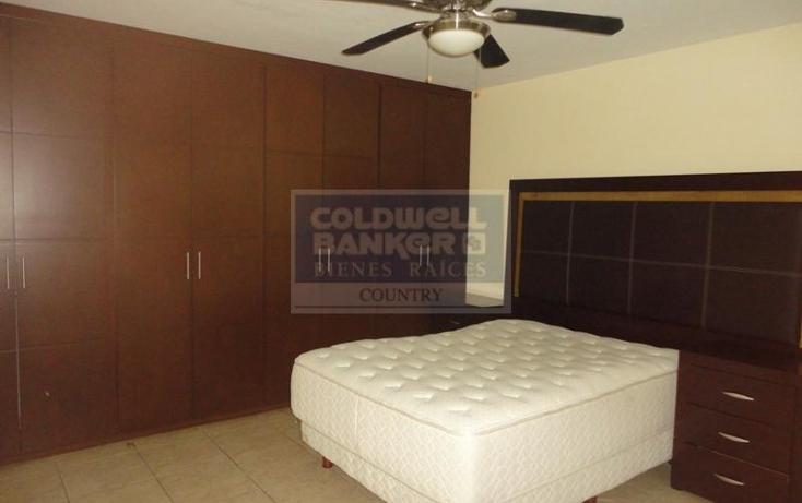 Foto de casa en venta en  , banus, culiacán, sinaloa, 1838542 No. 06