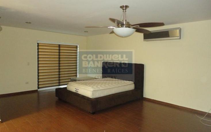 Foto de casa en venta en  , banus, culiacán, sinaloa, 1838542 No. 07