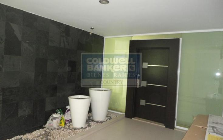Foto de casa en venta en  , banus, culiacán, sinaloa, 1838542 No. 08