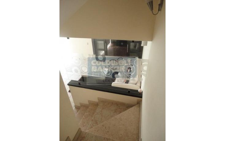 Foto de casa en venta en  , banus, culiacán, sinaloa, 1838542 No. 09