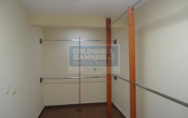 Foto de casa en venta en  , banus, culiacán, sinaloa, 1838542 No. 12