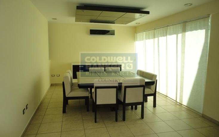 Foto de casa en venta en  , banus, culiacán, sinaloa, 1838542 No. 13