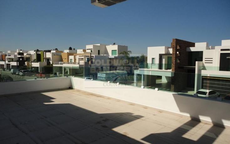 Foto de casa en venta en  , banus, culiacán, sinaloa, 1838542 No. 15