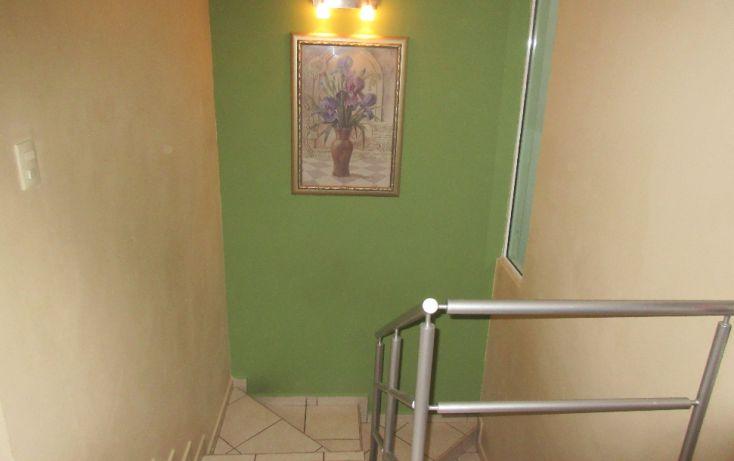 Foto de casa en venta en, banus, hermosillo, sonora, 1042055 no 03