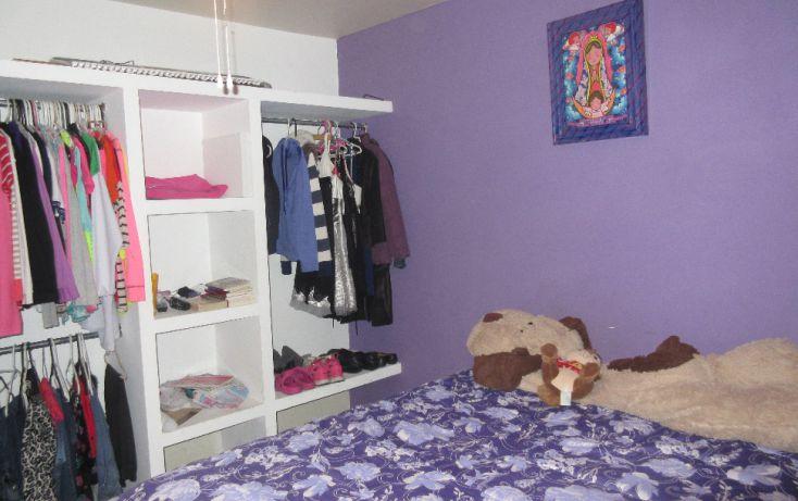 Foto de casa en venta en, banus, hermosillo, sonora, 1042055 no 04