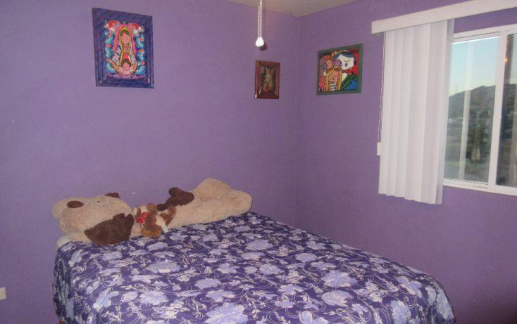 Foto de casa en venta en, banus, hermosillo, sonora, 1042055 no 05