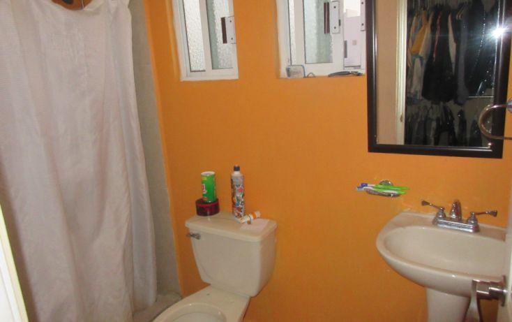 Foto de casa en venta en, banus, hermosillo, sonora, 1042055 no 08