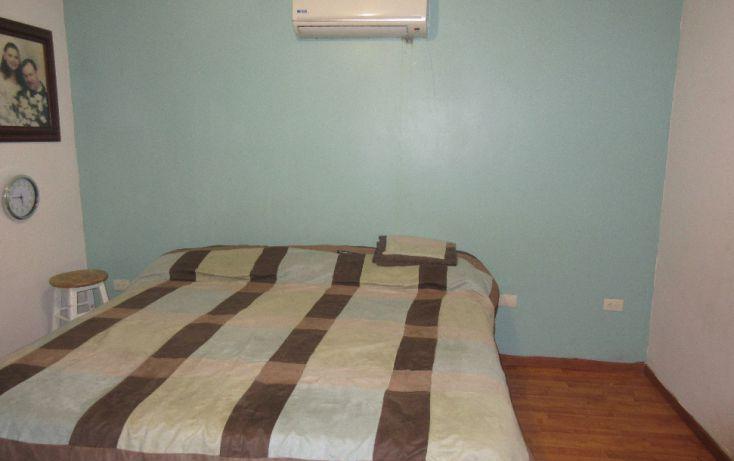 Foto de casa en venta en, banus, hermosillo, sonora, 1042055 no 09