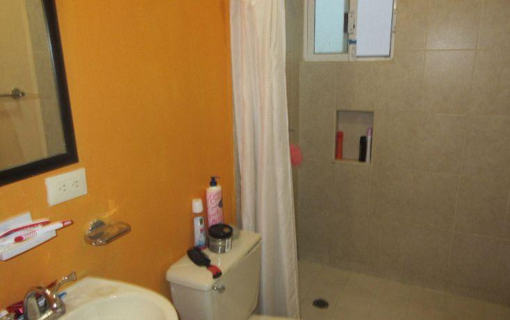 Foto de casa en venta en, banus, hermosillo, sonora, 1042055 no 10