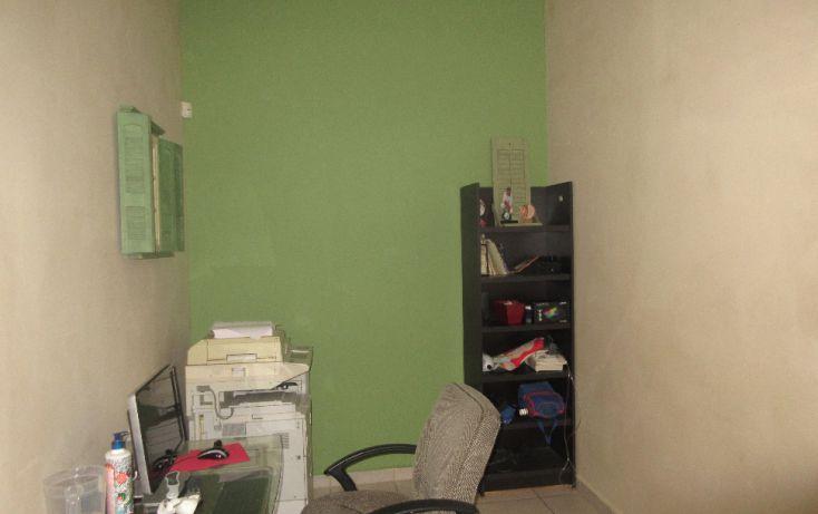 Foto de casa en venta en, banus, hermosillo, sonora, 1042055 no 11