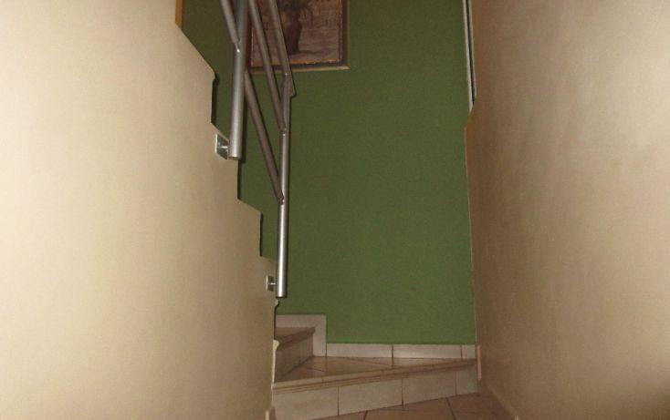 Foto de casa en venta en, banus, hermosillo, sonora, 1042055 no 12
