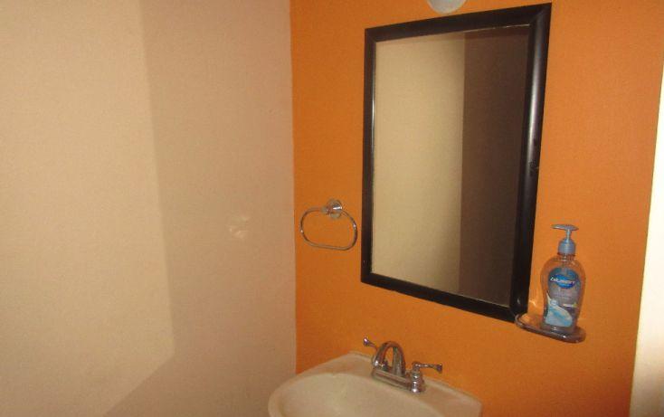 Foto de casa en venta en, banus, hermosillo, sonora, 1042055 no 13