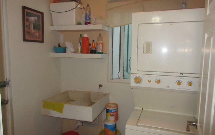 Foto de casa en venta en, banus, hermosillo, sonora, 1042055 no 14