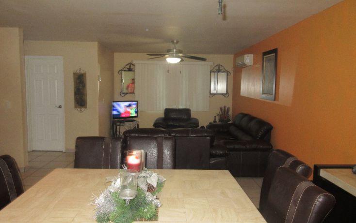 Foto de casa en venta en, banus, hermosillo, sonora, 1042055 no 15