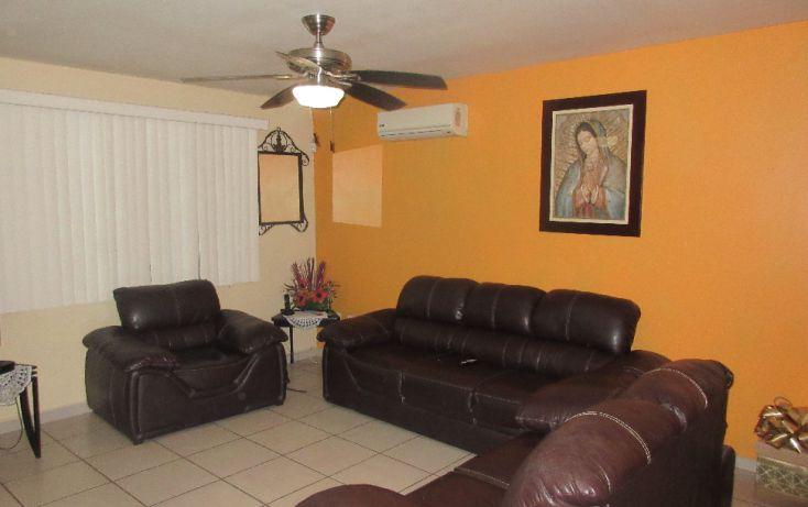 Foto de casa en venta en, banus, hermosillo, sonora, 1042055 no 17