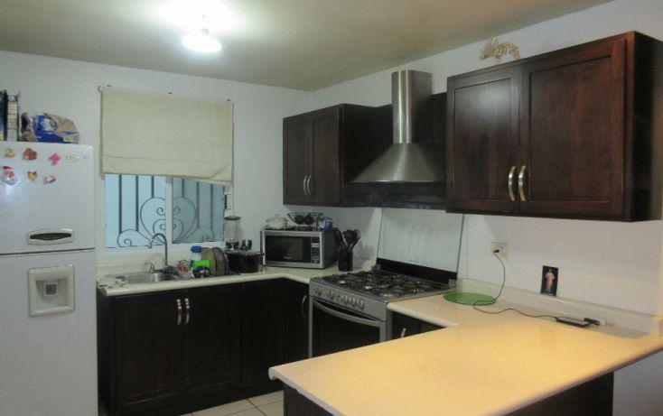 Foto de casa en venta en, banus, hermosillo, sonora, 1042055 no 20