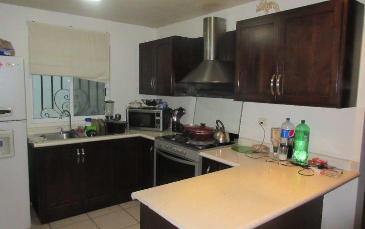 Foto de casa en venta en, banus, hermosillo, sonora, 1042055 no 21