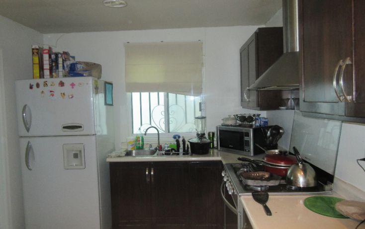 Foto de casa en venta en, banus, hermosillo, sonora, 1042055 no 22