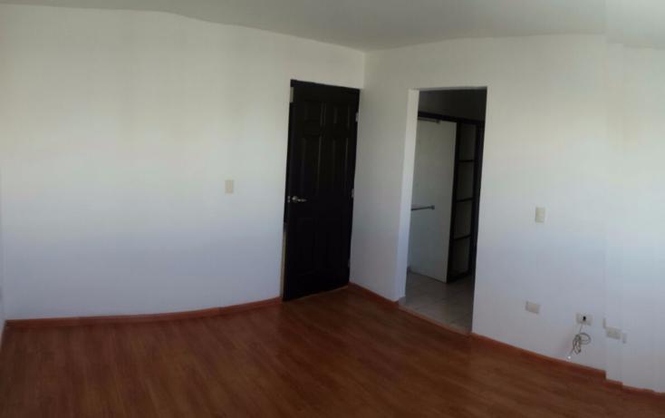 Foto de casa en venta en, banus, hermosillo, sonora, 1323391 no 02