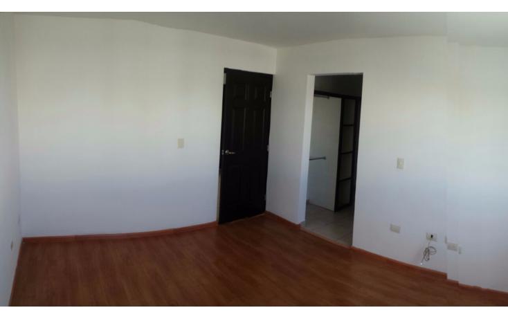 Foto de casa en venta en  , banus, hermosillo, sonora, 1323391 No. 02