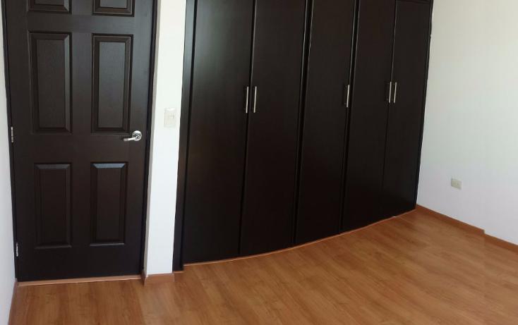 Foto de casa en venta en  , banus, hermosillo, sonora, 1323391 No. 04